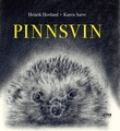 """""""Pinnsvin"""" av Henrik Hovland"""