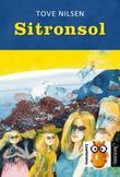 """""""Sitronsol"""" av Tove Nilsen"""