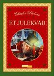 """Et julekvad"" av Charles Dickens"