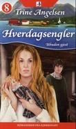 """""""Ubuden gjest"""" av Trine Angelsen"""