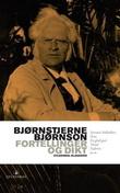 """""""Fortellinger og dikt"""" av Bjørnstjerne Bjørnson"""