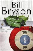 """A walk in the woods"" av Bill Bryson"