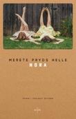"""Nora roman"" av Merete Pryds Helle"