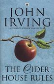"""The cider house rules"" av John Irving"