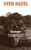 """Gestapo"" av Sven Hazel"