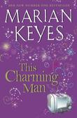 """This charming man"" av Marian Keyes"