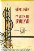 """""""På veien til Bagdad - en pikaresk roman om magiske eventyr, tigget, lånt og stjålet fra Tusen og en natt"""" av Güneli Gün"""