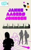 """""""KK GID"""" av Janne Aasebø Johnsen"""