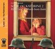 """""""Sofie og Kathrine 2 - ritsj, ratsj, filibom-bom-bom"""" av Grete Haagenrud"""