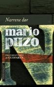 """""""Narrene dør"""" av Mario Puzo"""