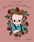 """""""Gro Harlem Brundtland"""" av Kristin Grue"""