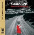 """""""Veien til verdens ende"""" av Sigurd Hoel"""