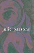 """""""Når tiden er inne"""" av Julie Parsons"""