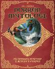 """""""Norrøn mytologi på oppdagelsesferd i æsenes verden"""" av Jim Lyngvild"""