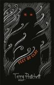 """""""Feet of Clay - Discworld"""" av Terry Pratchett"""