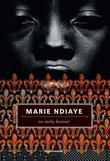 """""""Tre sterke kvinner"""" av Marie NDiaye"""