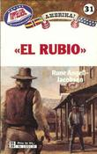 """""""El Rubio"""" av Rune Angell-Jacobsen"""