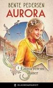"""""""Grossererens datter"""" av Bente Pedersen"""