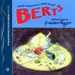 """""""Berts ytterligere funderinger - september-desember"""" av Anders Jacobsson"""