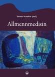 """""""Allmennmedisin"""" av Steinar Hunskår"""