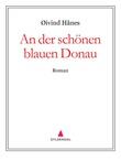 """An der schönen blauen Donau - roman"" av Øivind Hånes"
