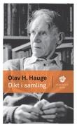 """""""Dikt i samling"""" av Olav H. Hauge"""