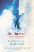 """Sorrows of an American"" av Siri Hustvedt"