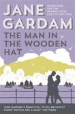 """The man in the wooden hat"" av Jane Gardam"