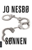 """""""Sønnen"""" av Jo Nesbø"""
