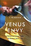"""Venus Envy A Sensational Season Inside the Women's Tennis Tour"" av L.Jon Wertheim"