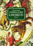 """""""Astrologisk leksikon"""" av Thomas Beck"""