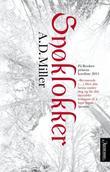 """""""Snøklokker"""" av A.D. Miller"""