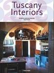 """""""Tuscany interiors"""" av Paolo Rinaldi"""
