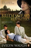 """Brideshead revisited"" av Evelyn Waugh"