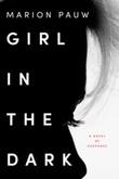 """""""Girl in the dark"""" av Marion Pauw"""