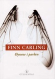"""""""Øynene i parken"""" av Finn Carling"""