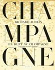 """""""En duft av champagne - 8000 champagner"""" av Richard Juhlin"""