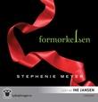 """""""Formørkelsen"""" av Stephenie Meyer"""