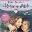 """""""Par i hjerter"""" av Trine Angelsen"""