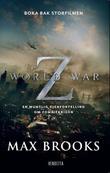 """""""Z - en muntlig gjenfortelling om zombiekrigen"""" av Max Brooks"""