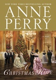 """A Christmas Hope - Christmas Stories #11"" av Anne Perry"