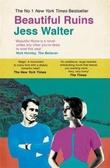 """Beautiful ruins"" av Jess Walter"