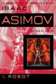 """I, Robot (The Robot)"" av Isaac Asimov"