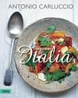 """""""Essensen av Italia"""" av Antonio Carluccio"""