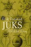 """""""Juks - hvordan forskere svindler, og hvorfor det ikke er så farlig"""" av Erik Tunstad"""