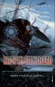 """""""Kampen om Kervad"""" av Asbjørn Rydland"""