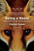 """Being a Beast"" av Charles Foster"