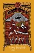 """The last continent - Discworld"" av Terry Pratchett"