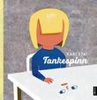 """""""Tankespinn"""" av Kari Stai"""
