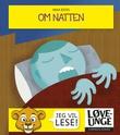 """""""Om natten"""" av Max Estes"""